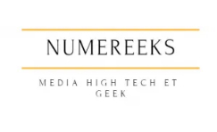 How to submit a press release to Numereeks
