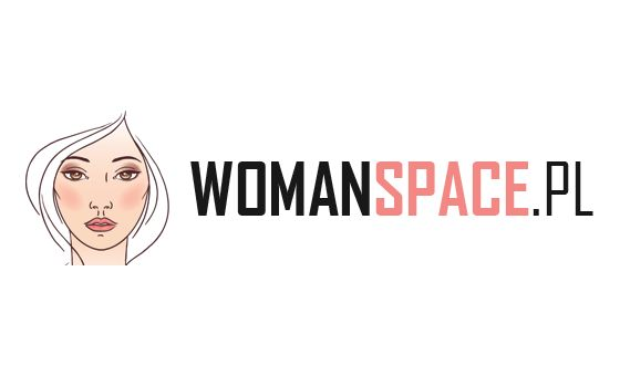 Womanspace.pl