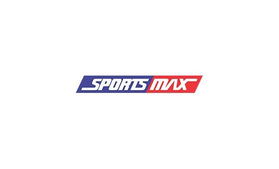 Sportsmax.tv