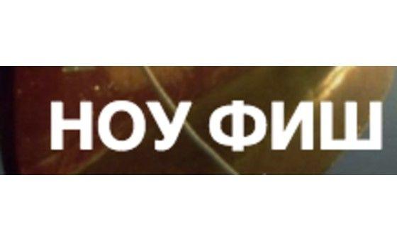 Nofish.ru