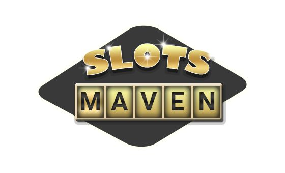 How to submit a press release to Slotsmaven.Com