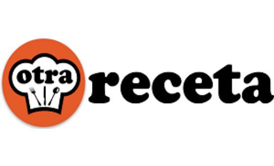 Добавить пресс-релиз на сайт Otra Receta