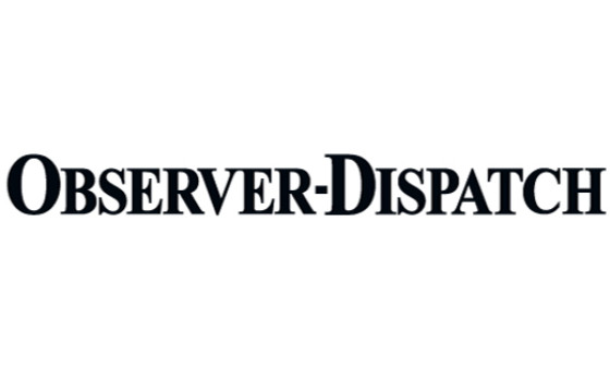 How to submit a press release to Observer-Dispatch