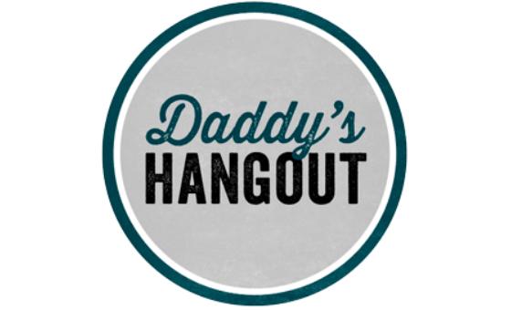 Добавить пресс-релиз на сайт Daddy's Hangout