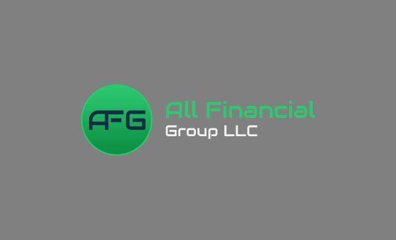 Allfinancialgroupllc.Com