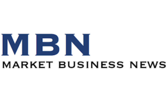 Marketbusinessnews.Com