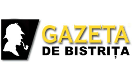 How to submit a press release to Gazeta de Bistrita