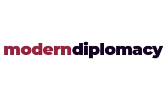 Добавить пресс-релиз на сайт Modern Diplomacy