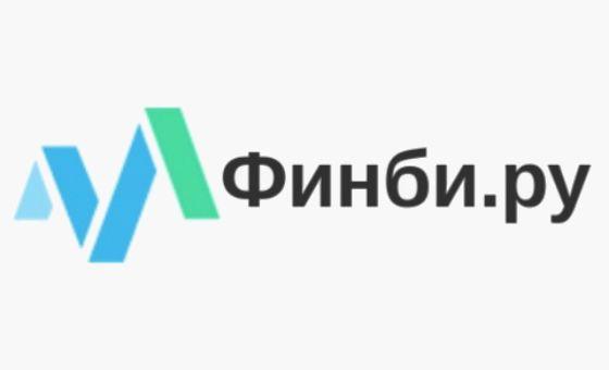 Finbi.ru