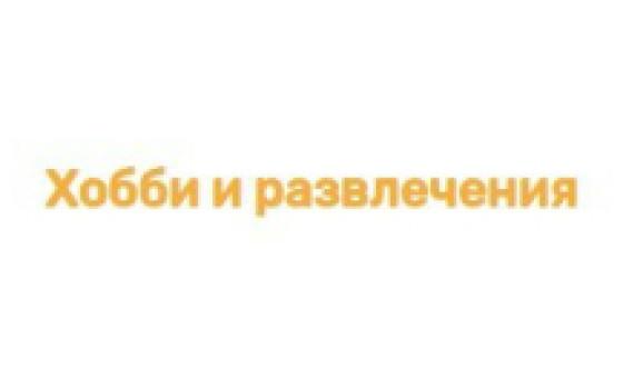 Добавить пресс-релиз на сайт Shartriel.ru