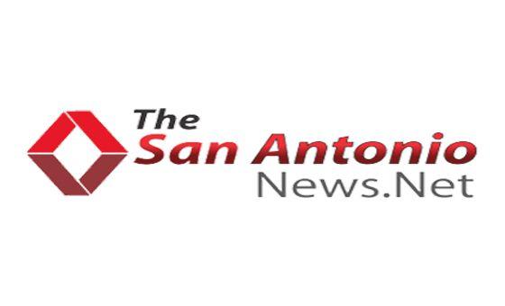 Добавить пресс-релиз на сайт The San Antonio News.Net