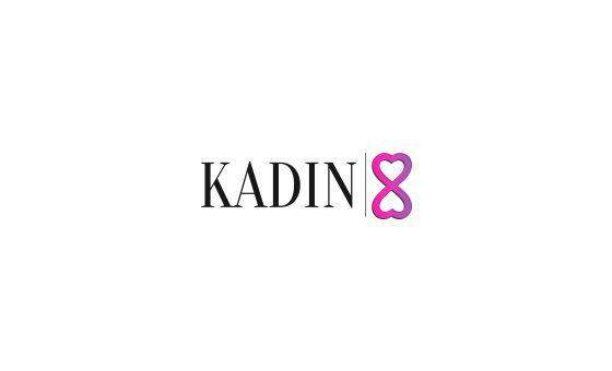 Kadin8.Com
