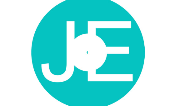 Justentrepreneurs.co.uk