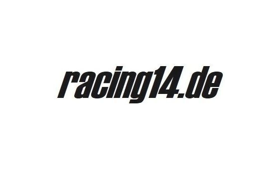 How to submit a press release to Racing14.De