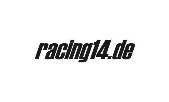Добавить пресс-релиз на сайт Racing14.De