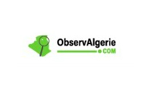 How to submit a press release to ObservAlgerie.com