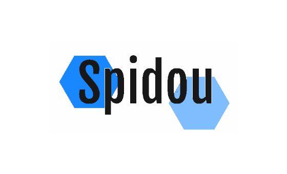 Добавить пресс-релиз на сайт Spidou.com