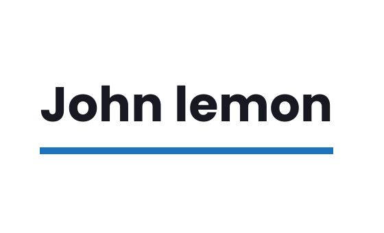 How to submit a press release to Johnlemon.com.br