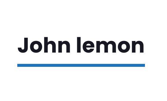 Добавить пресс-релиз на сайт Johnlemon.com.br