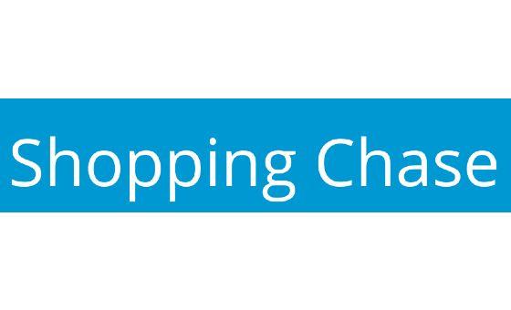 Добавить пресс-релиз на сайт Shoppingchase.com