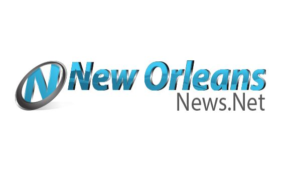 How to submit a press release to New Orleans News.Net