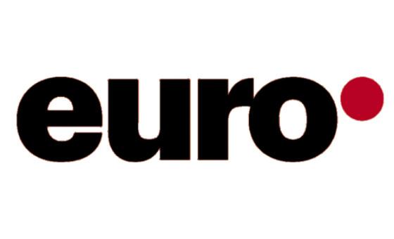 Добавить пресс-релиз на сайт Euro.cz
