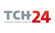 How to submit a press release to Tsn24.ru