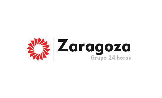 Zaragoza24horas.com