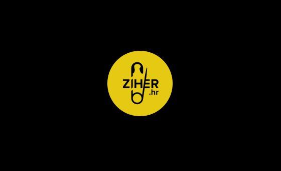 Добавить пресс-релиз на сайт Ziher.hr