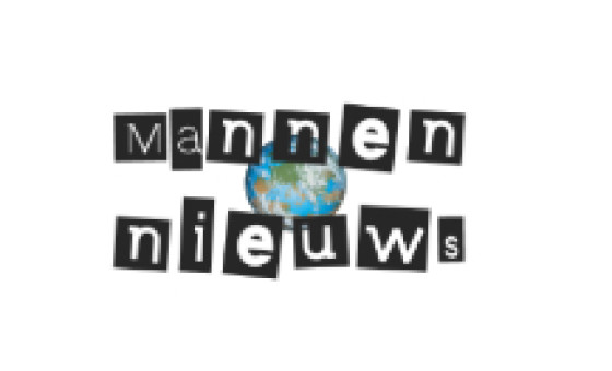 How to submit a press release to Mannennieuws.nl