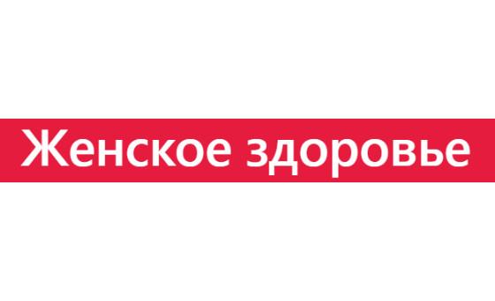 Wh-lady.ru