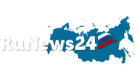 Добавить пресс-релиз на сайт RuNews24.ru