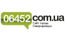 How to submit a press release to 06452.com.ua