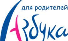 Azbuka.ua