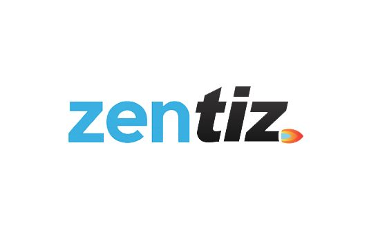 Zentiz.com