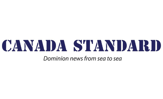 How to submit a press release to Canada Standard