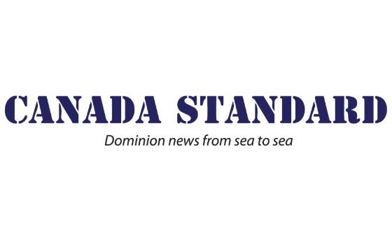 Добавить пресс-релиз на сайт Canada Standard