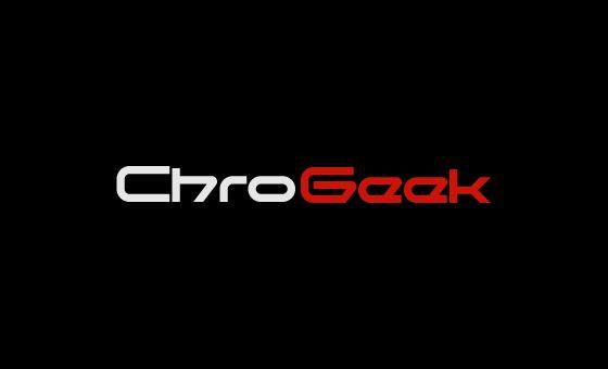 Chrogeek.com