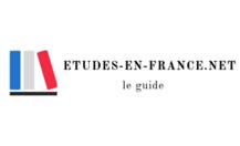 Добавить пресс-релиз на сайт Etudes-en-france.net