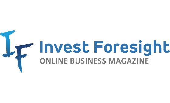 Добавить пресс-релиз на сайт Invest Foresight