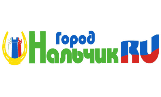How to submit a press release to Gorodnalchik.ru