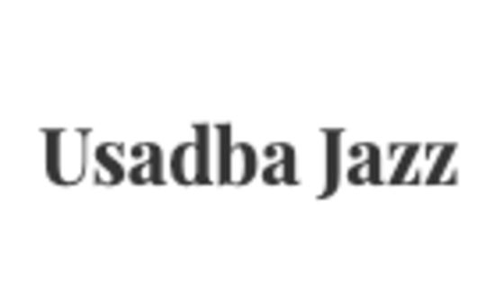 How to submit a press release to Usadba-jazz.online