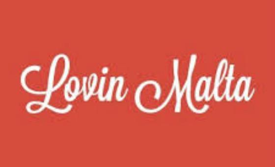 Добавить пресс-релиз на сайт Lovinmalta.com