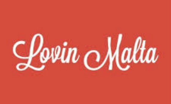 How to submit a press release to Lovinmalta.com