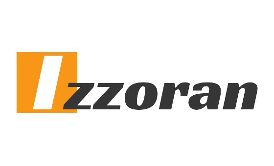 How to submit a press release to Izzoran.com