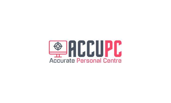 Accupc.com