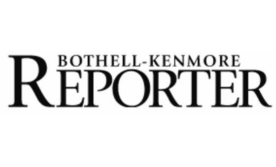 Bothell-reporter.com