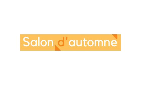 How to submit a press release to Salon-automne-paris.com