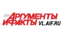 Добавить пресс-релиз на сайт Аргументы и факты — Владивосток