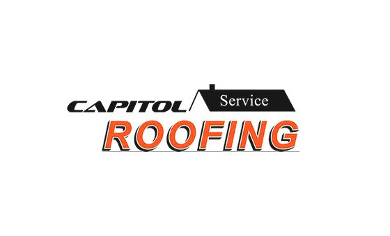 Capitolroofingservice.com